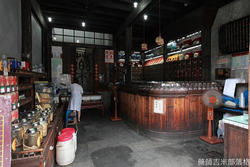 hangzhou_02_019