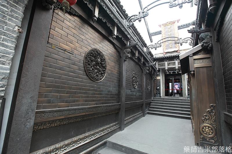 hangzhou_02_021