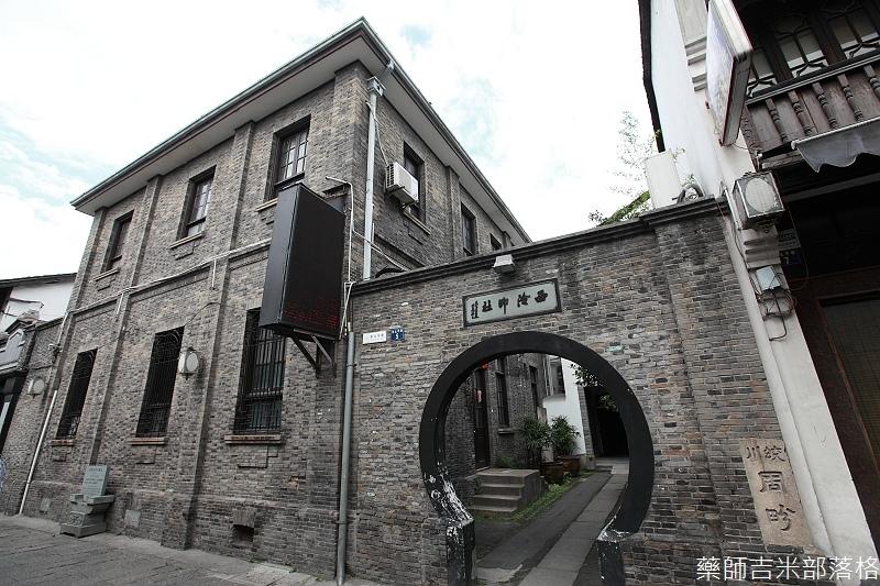 hangzhou_02_031