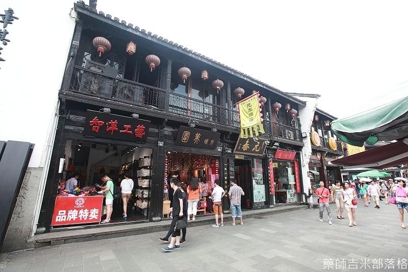 hangzhou_02_064