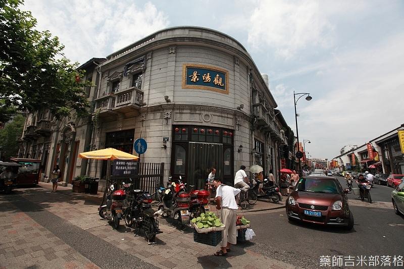 hangzhou_02_224