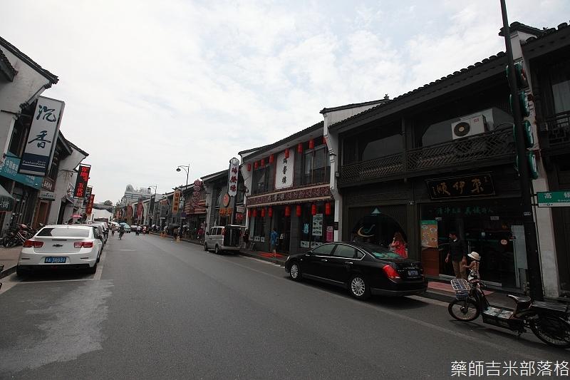 hangzhou_02_280