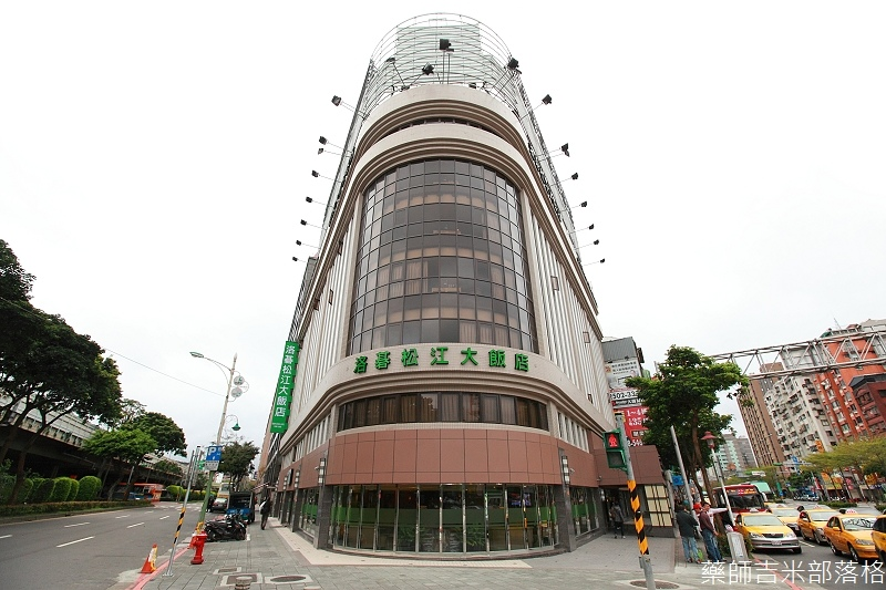 Green_World_Hotel_063