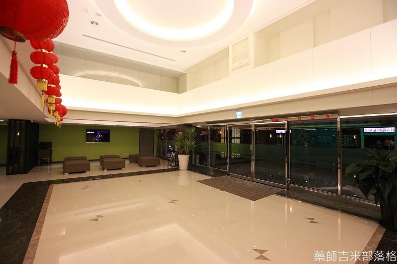 Green_World_Hotel_039