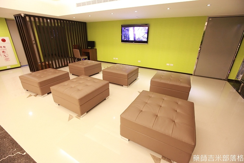 Green_World_Hotel_036