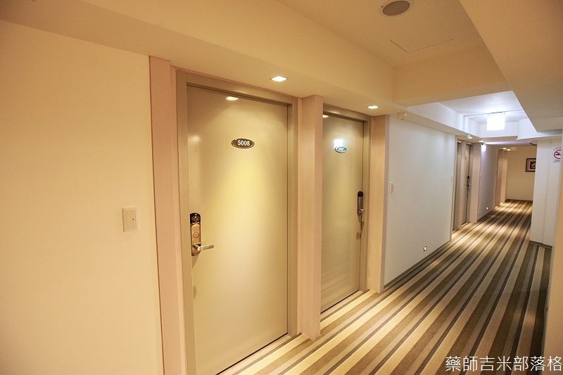 Green_World_Hotel_065