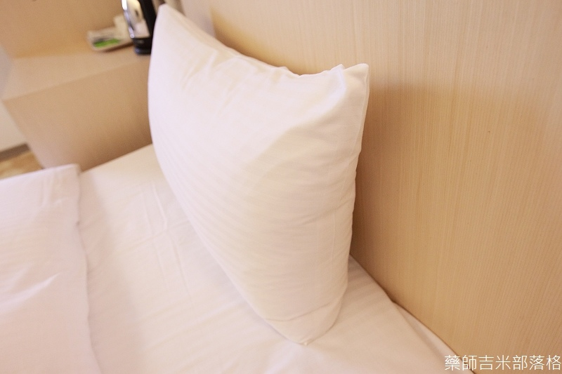 Green_World_Hotel_008