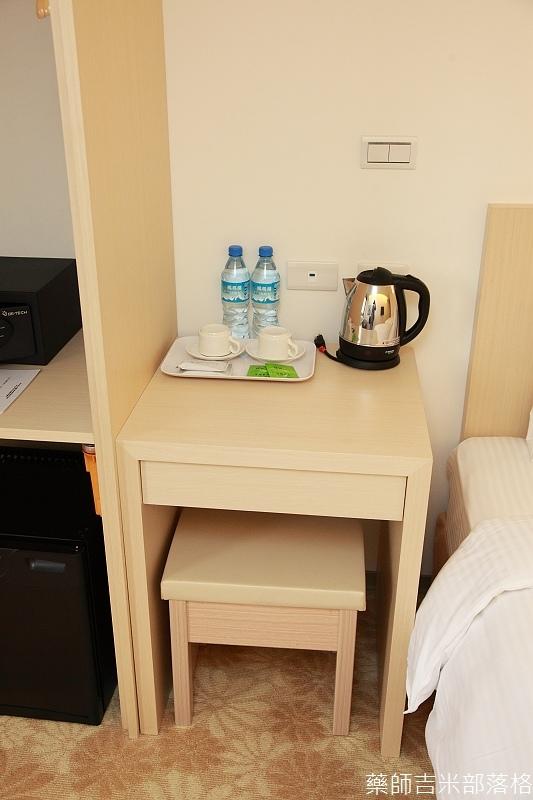 Green_World_Hotel_013