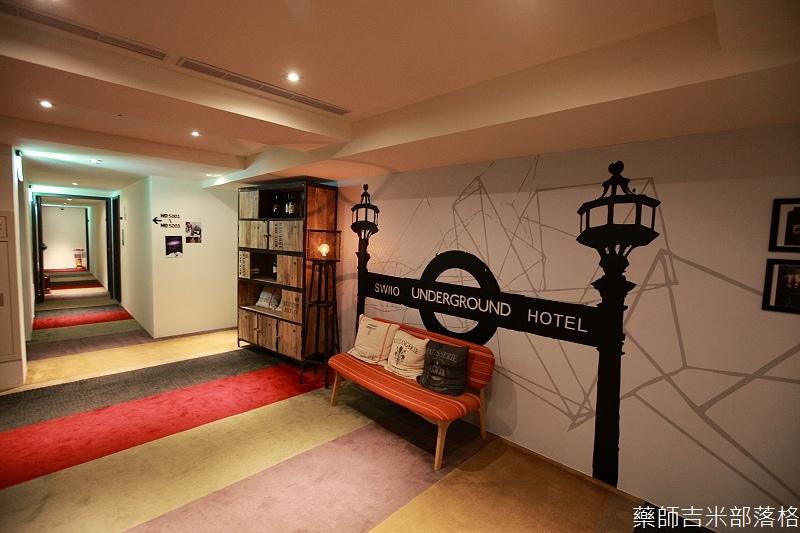 SWIIO_Hotel_061
