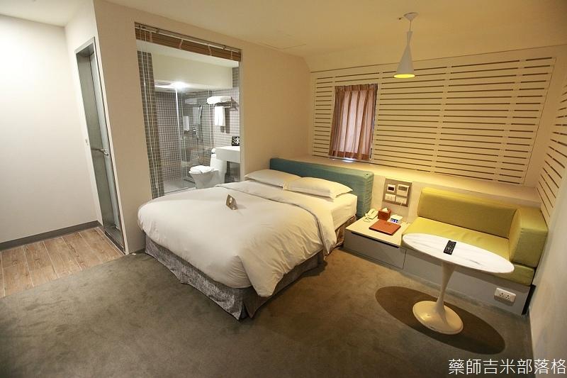 SWIIO_Hotel_035