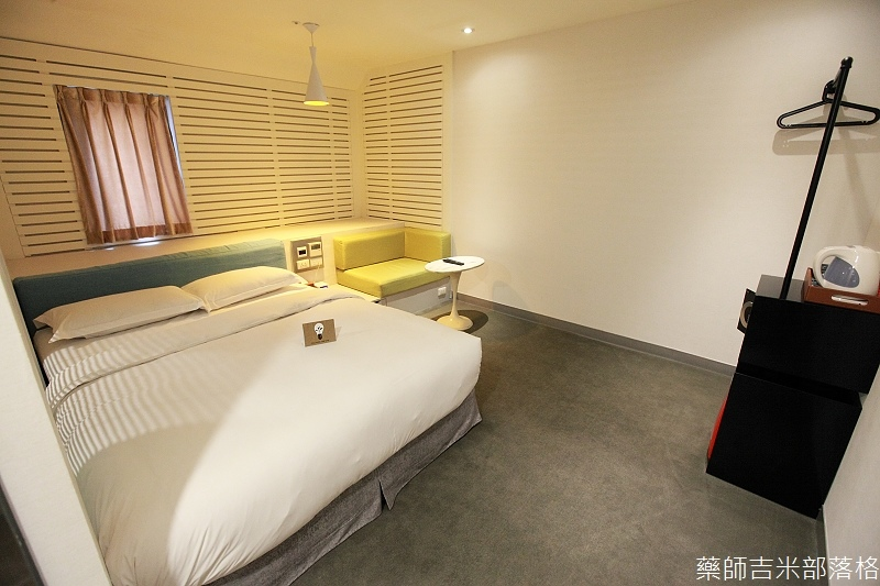 SWIIO_Hotel_032