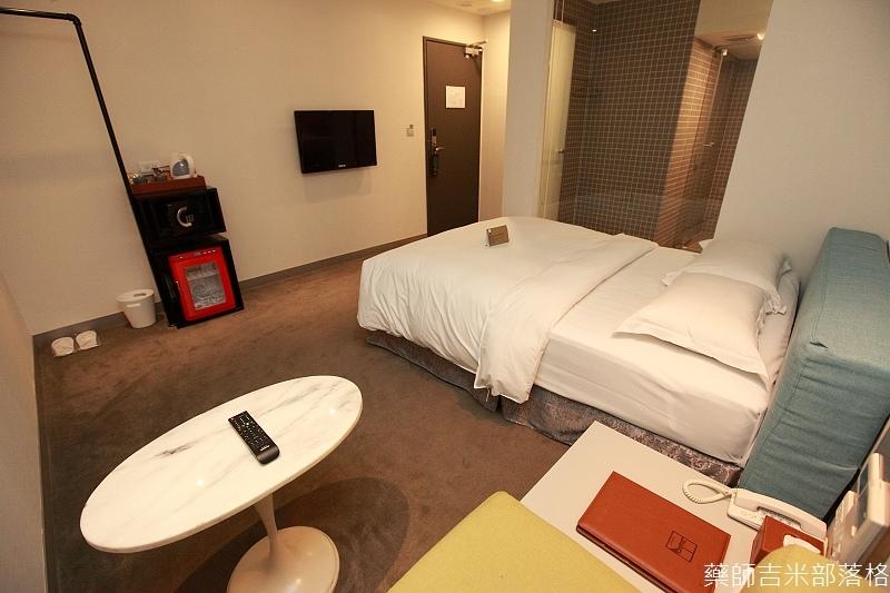 SWIIO_Hotel_047