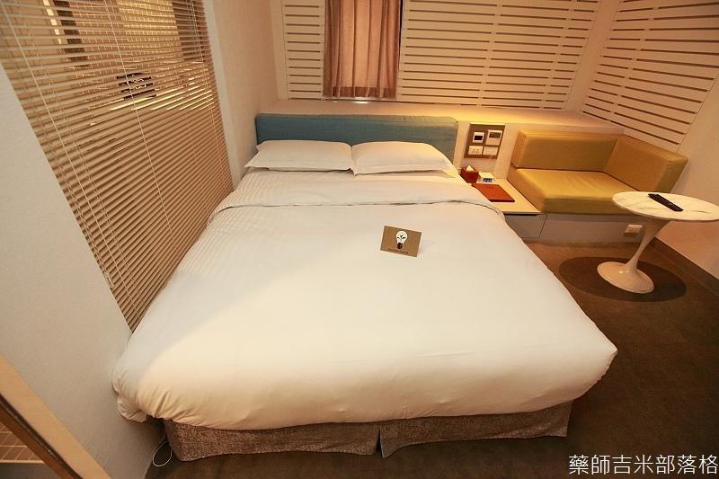SWIIO_Hotel_033