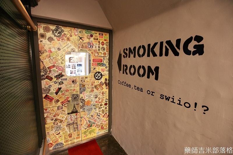SWIIO_Hotel_064