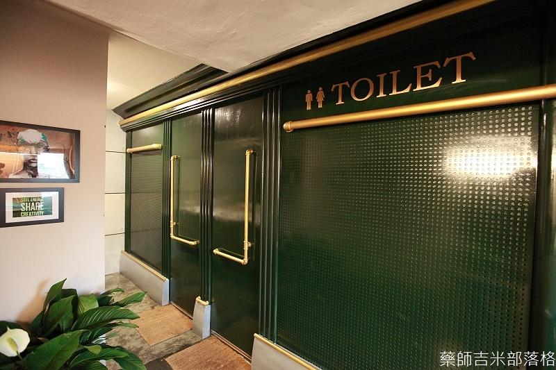 SWIIO_Hotel_065