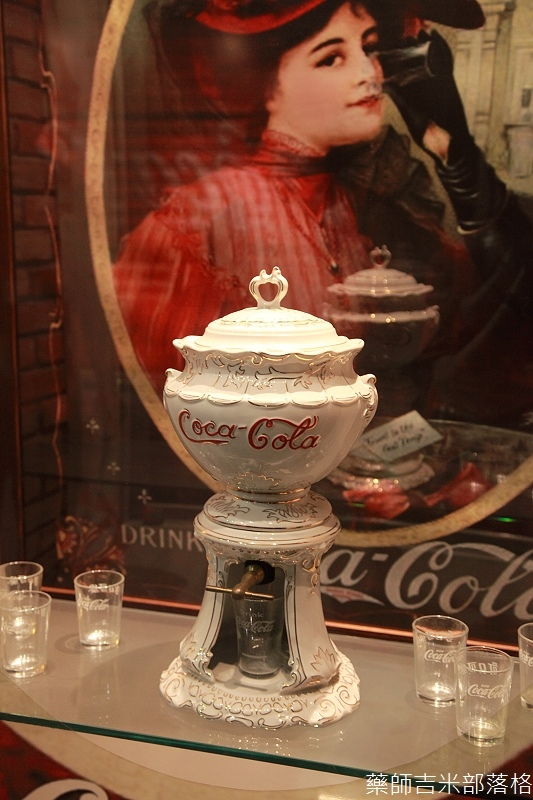 Coca_Cola_038