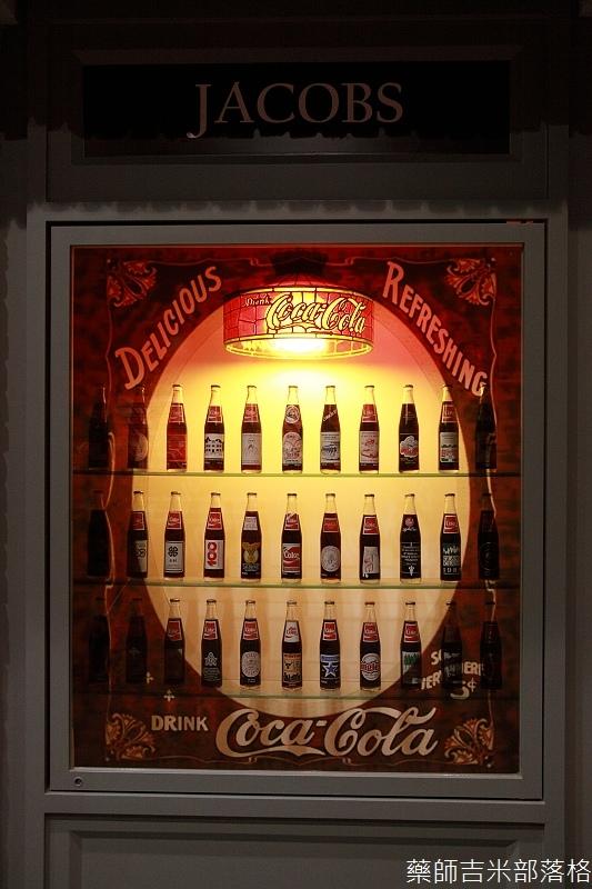 Coca_Cola_042
