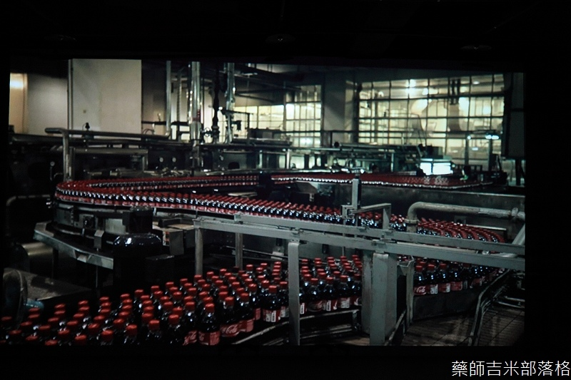 Coca_Cola_052