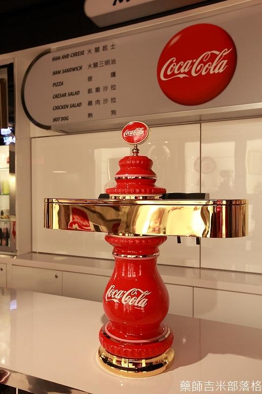 Coca_Cola_067