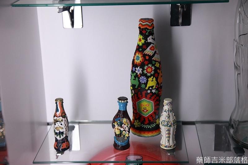 Coca_Cola_089