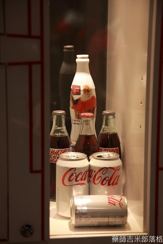 Coca_Cola_099