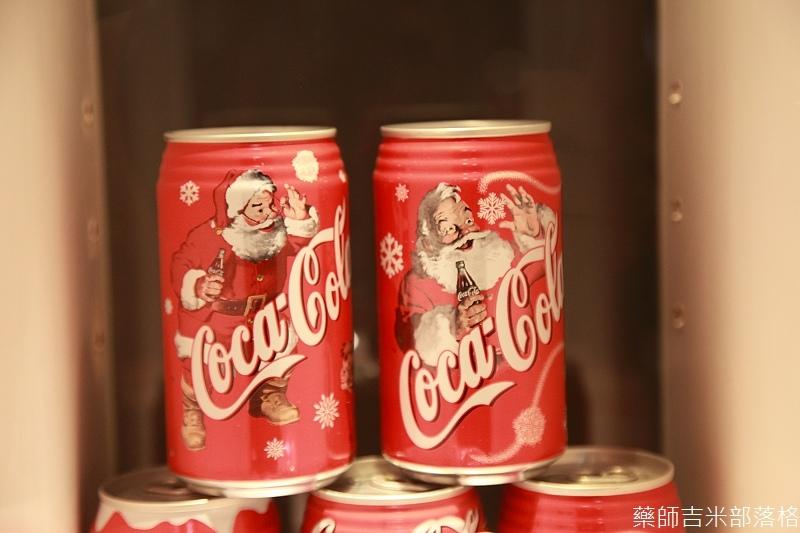Coca_Cola_106