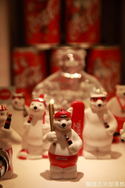 Coca_Cola_105