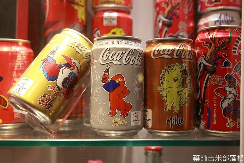 Coca_Cola_121