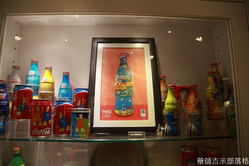 Coca_Cola_122