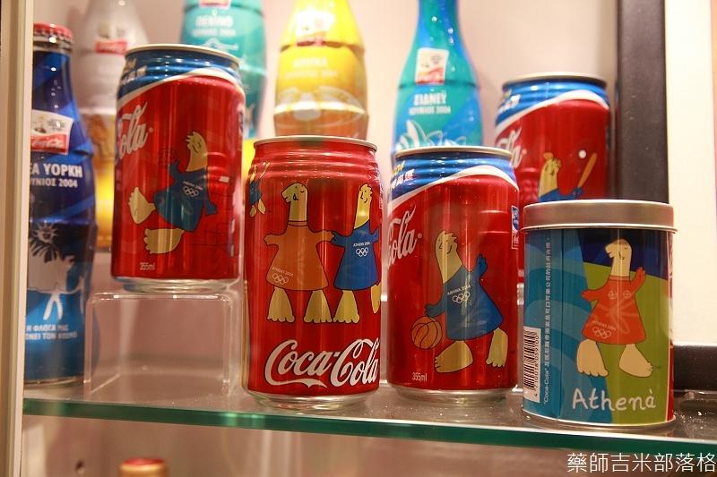 Coca_Cola_123