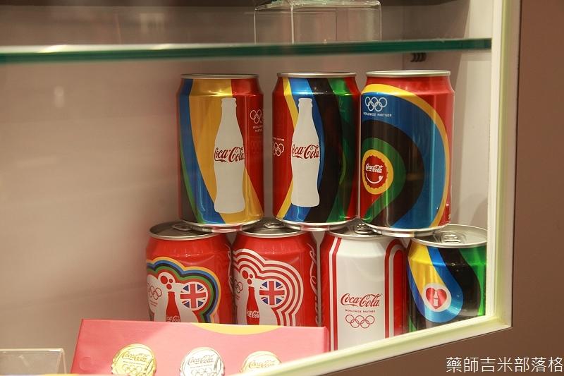 Coca_Cola_134