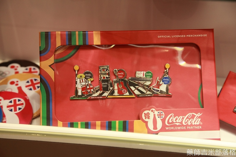 Coca_Cola_133