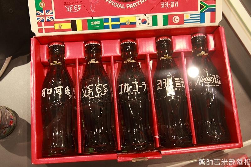 Coca_Cola_154