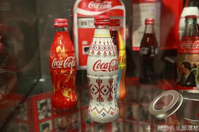 Coca_Cola_141
