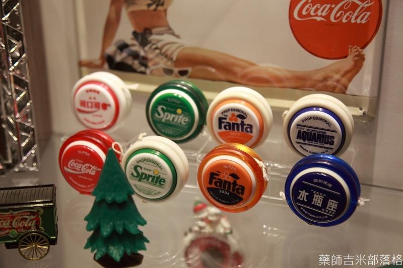 Coca_Cola_162