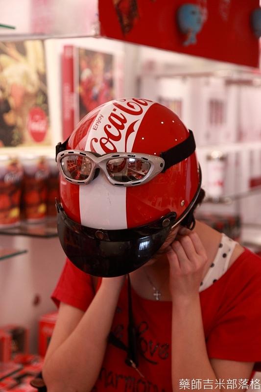 Coca_Cola_186