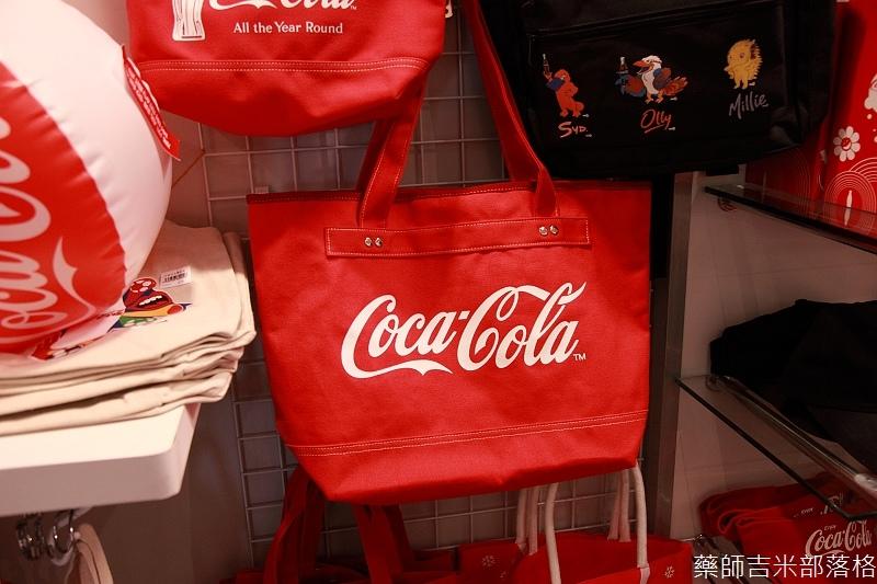 Coca_Cola_187