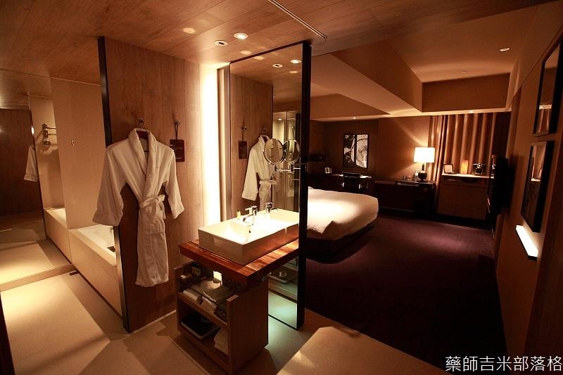 HOTEL_QUOTE_Taipei_001