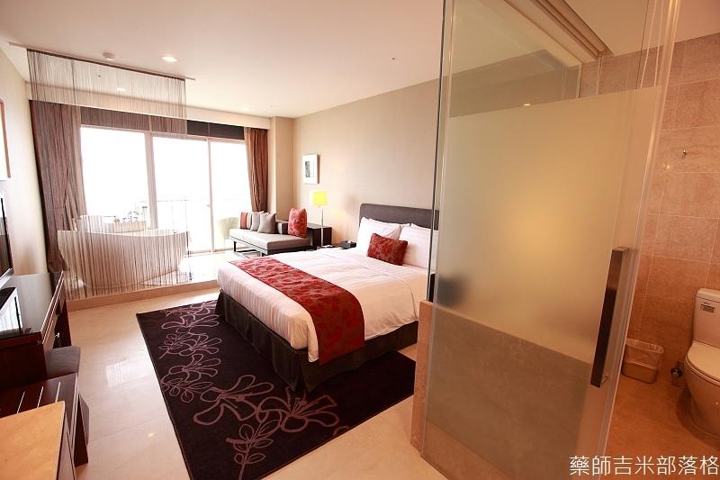 H_Resort_Room_129