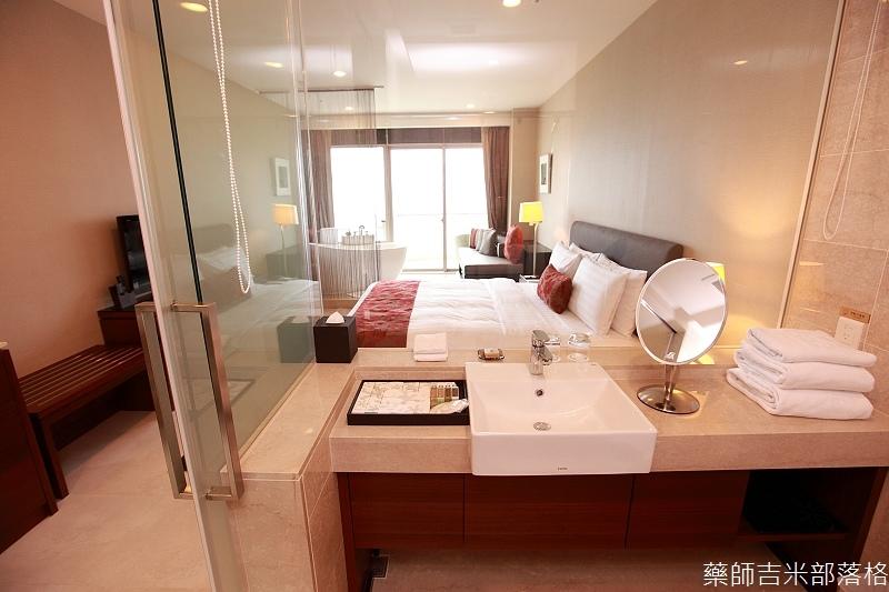 H_Resort_Room_134