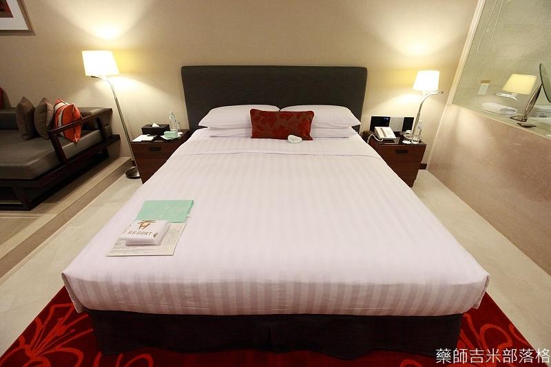 H_Resort_Room_058