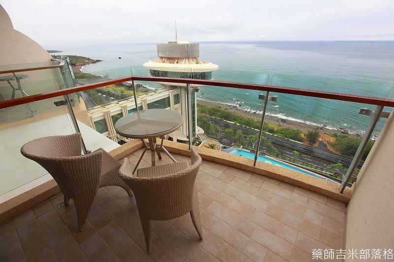 H_Resort_Room_103