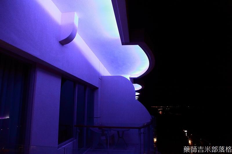 H_Resort_Room_152