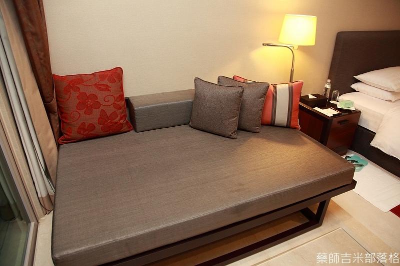 H_Resort_Room_049
