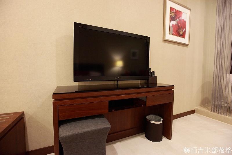H_Resort_Room_010