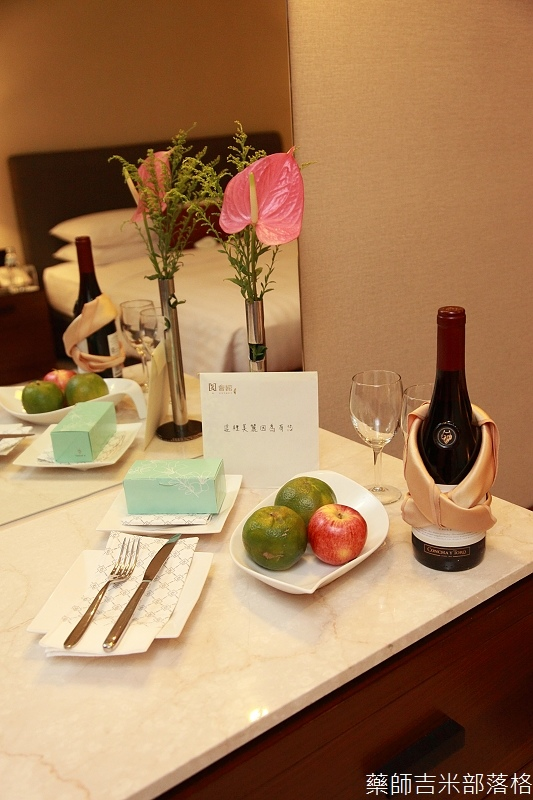 H_Resort_Room_033