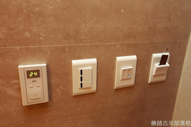 H_Resort_Room_061
