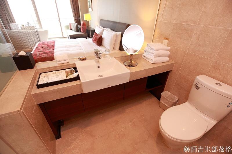 H_Resort_Room_133
