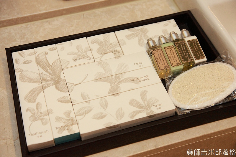 H_Resort_Room_022