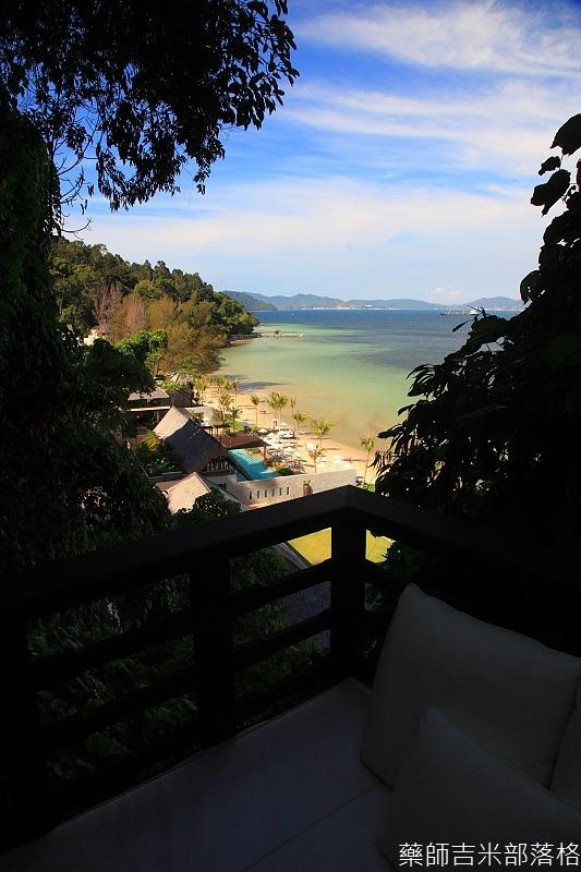 gaya_island_resort_077